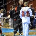 Taekwondo_NK2011_A0006