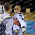 Taekwondo_NK2011_A0014