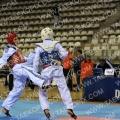 Taekwondo_NK2011_A0015