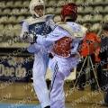 Taekwondo_NK2011_A0016