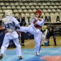 Taekwondo_NK2011_A0021
