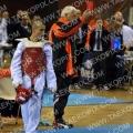 Taekwondo_NK2011_A0027