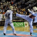 Taekwondo_NK2011_A0028