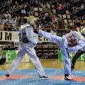 Taekwondo_NK2011_A0030