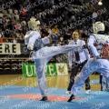 Taekwondo_NK2011_A0031