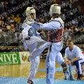 Taekwondo_NK2011_A0033