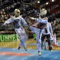 Taekwondo_NK2011_A0035