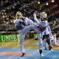 Taekwondo_NK2011_A0036