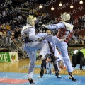 Taekwondo_NK2011_A0037
