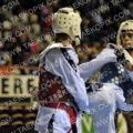 Taekwondo_NK2011_A0040