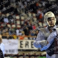 Taekwondo_NK2011_A0042