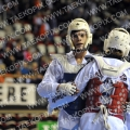 Taekwondo_NK2011_A0043