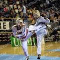 Taekwondo_NK2011_A0047
