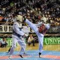 Taekwondo_NK2011_A0048