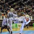 Taekwondo_NK2011_A0049