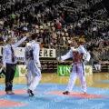 Taekwondo_NK2011_A0053