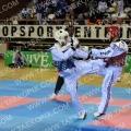 Taekwondo_NK2011_A0057