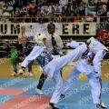 Taekwondo_NK2011_A0058