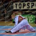 Taekwondo_NK2011_A0062