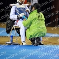 Taekwondo_NK2011_A0064