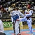Taekwondo_NK2011_A0067