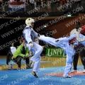 Taekwondo_NK2011_A0069