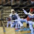 Taekwondo_NK2011_A0071