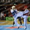 Taekwondo_NK2011_A0077