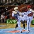 Taekwondo_NK2011_A0078