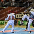 Taekwondo_NK2011_A0079