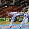 Taekwondo_NK2011_A0080