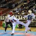 Taekwondo_NK2011_A0082