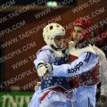 Taekwondo_NK2011_A0089