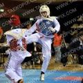 Taekwondo_NK2011_A0091