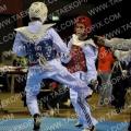 Taekwondo_NK2011_A0100