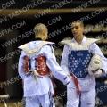 Taekwondo_NK2011_A0103