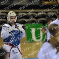 Taekwondo_NK2011_A0106