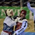 Taekwondo_NK2011_A0108