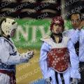 Taekwondo_NK2011_A0112