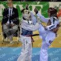 Taekwondo_NK2011_A0120
