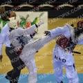 Taekwondo_NK2011_A0122