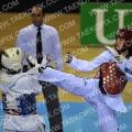 Taekwondo_NK2011_A0123