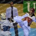Taekwondo_NK2011_A0124