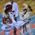 Taekwondo_NK2011_A0136