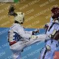 Taekwondo_NK2011_A0139