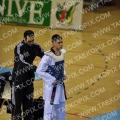 Taekwondo_NK2011_A0145