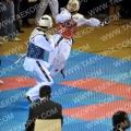 Taekwondo_NK2011_A0147