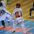 Taekwondo_NK2011_A0156