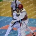Taekwondo_NK2011_A0158