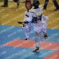 Taekwondo_NK2011_A0161